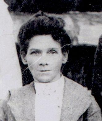 Emily Elizabeth Silver