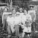 Nathan S. Corder Family