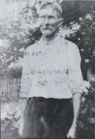 Hiram Spurgeon Powell Jr.
