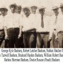 Basham Brothers