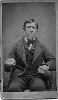 W.H. Ziegler