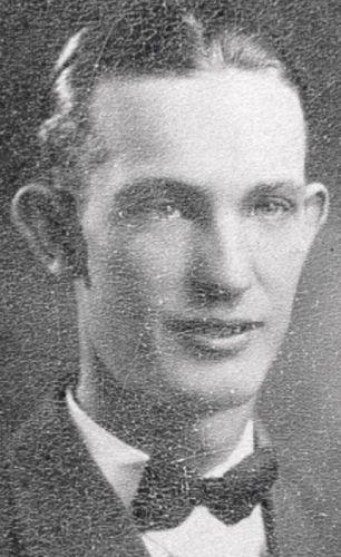 Marshall Field Ratliff