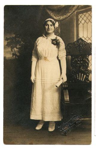 Hazel Daum