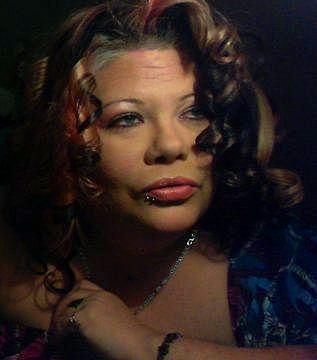 Kaye Lynn Peddy-Rivera