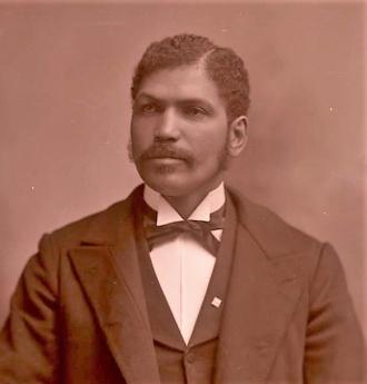 Benjamin J. Carr