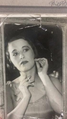 Merla Quinn