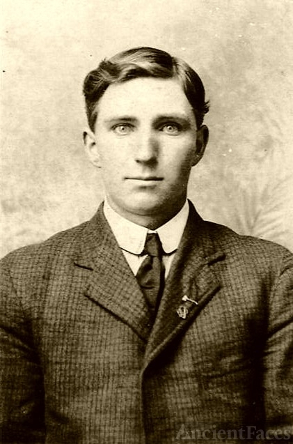 John Edward Bennett
