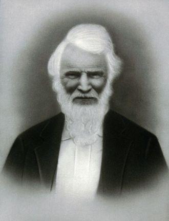 John Thomas Lambert