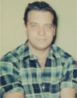 Billy A. Sabella, adult