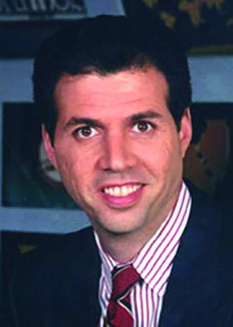 John Schieszer