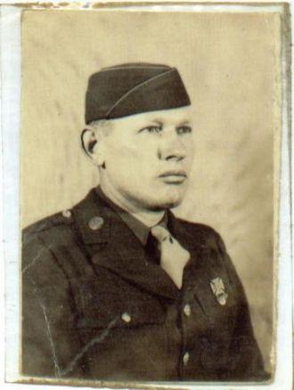 Lawrence Sloan