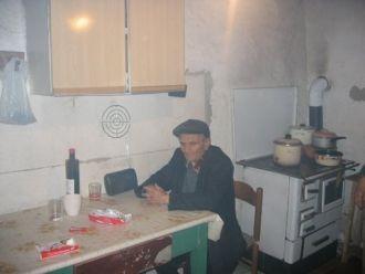 Dusan Dubroja, Croatia 2006