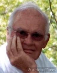Merwin L Allen