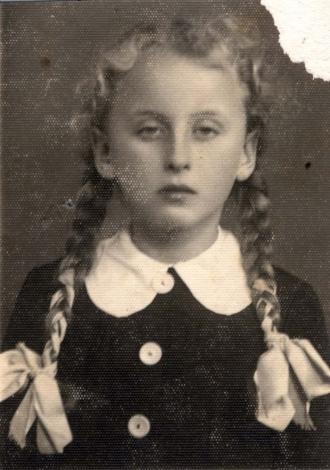 Agi Katz