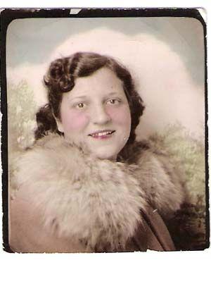 Thelma Stanley