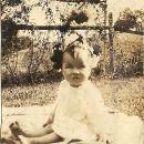 Betty Jo Earnest