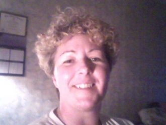 Eleanora Angela Bradford, Washington