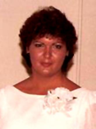 Teresia Kay Crowell