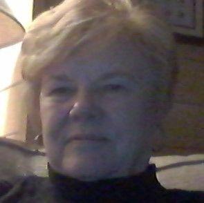 Sarah A. (Pickett) Mcgough