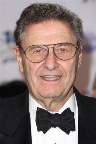 Joseph Bologna 1934-2017