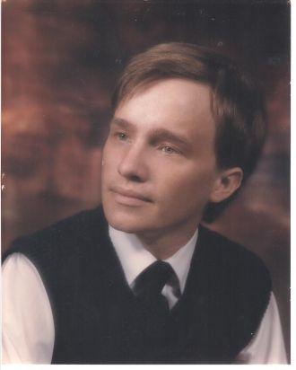 Willard W Pierce