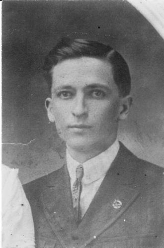 Clyde Alexander Estabrook