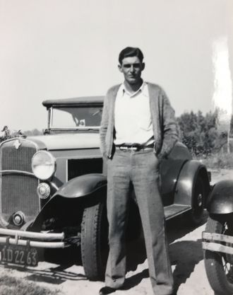 Peter L. Kapor
