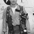 John Sidney McCain III
