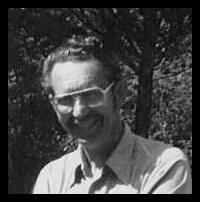 Dewey Collett