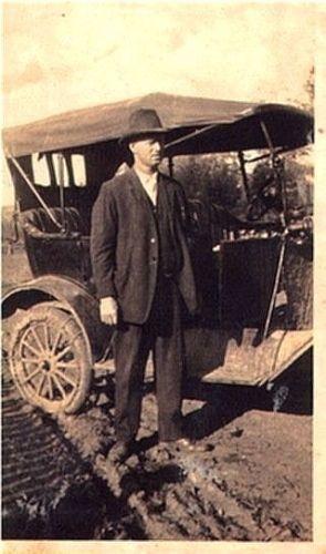Charles Isaac