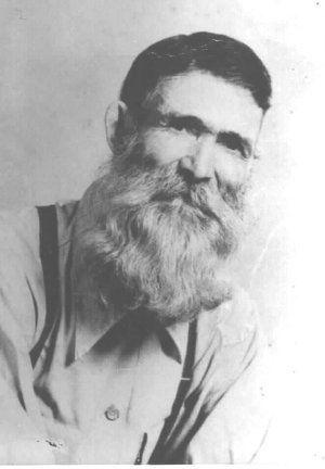 Benjamin Edward Flaherty