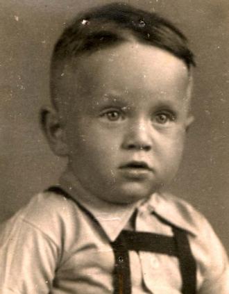Peter Czeisler