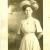 Ruth  Mary (Mertens) Higgerson