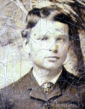 Walter William Rynkiewicz Sr.