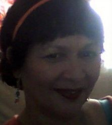 Lydia Elisa (Nevins) Cox