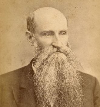Hannum Winchester Reinhart, North Carolina