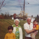 Snell Family