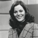 Christine Buck