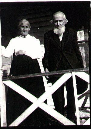 Tipton and Susan Vannest