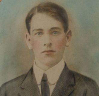 Henry L Mason