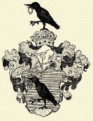 Bekeffy Coat of Arms