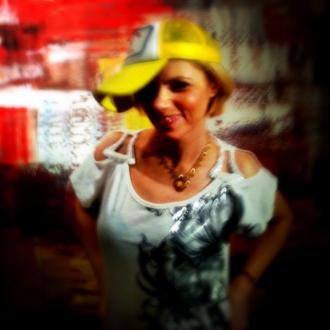Leah M (Pomara) Tanner