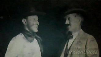 Charles R. Curd