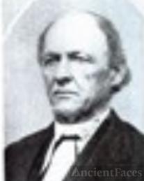 Judge Lane