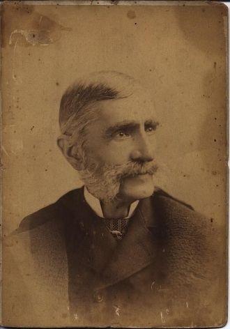 William Stuart Appleton