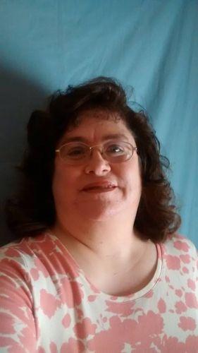 Angela Bramblett