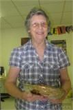 Lillie Mae Sellars