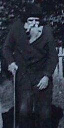 George W Fannin
