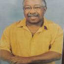 Raymond L Hawkins