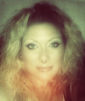 Tanya M. (Mcgraw) Hernandez